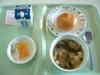 breakfast050427