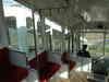 cablecar2_050505