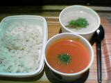 soup_041115.JPG