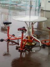 Cycle_07093001