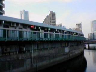 Miyagawahasi_070523